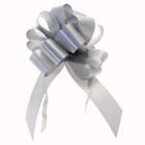 Pk30 31Mm Silver Pullbow-19
