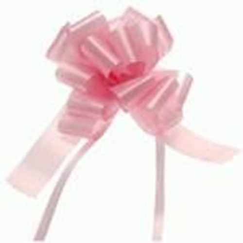 Pk30 31Mm Baby Pink Pullbow-36