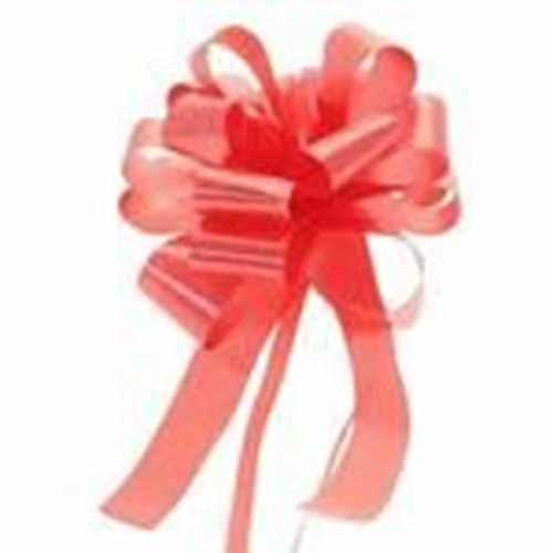 Pk30 31Mm Red Pullbow-30