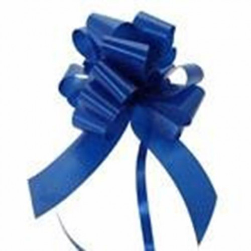 Pk30 31Mm Royal Blue Pullbow-14
