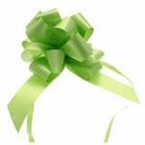 Pk30 31Mm Lime Green Pullbow-34