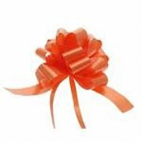 Pk30 31Mm Orange Pullbow-31