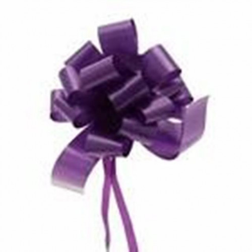 Pk30 31Mm Purple Pullbow-7