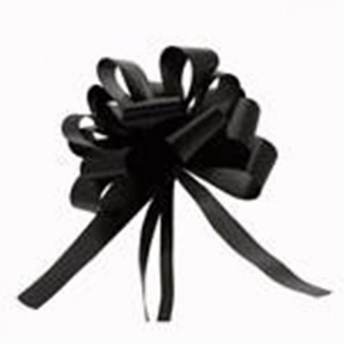 Pk30 31Mm Black Pullbow