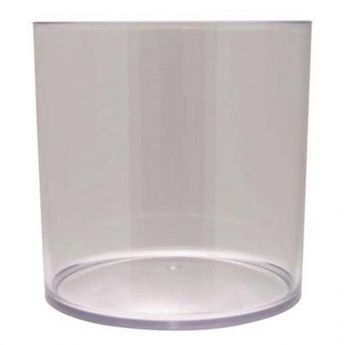 15 X 15cm Cylinder