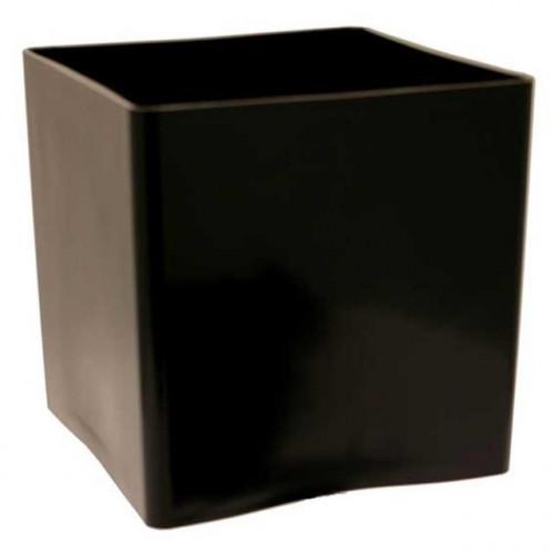 15 x 15cm Cube