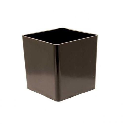 10 x 10 Cube