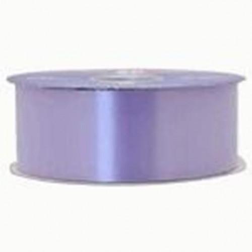 "2""Yds Lavender Ribbon-27"