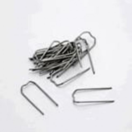 Mossing Pins 10X30Mm