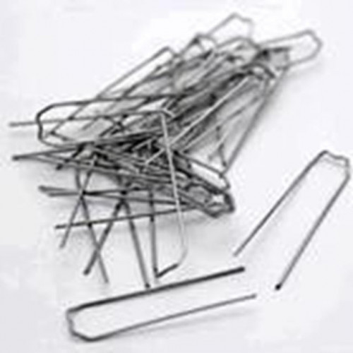 Mossing Pins 10X50Mm