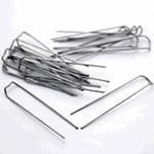 Mossing Pins 10X60Mm