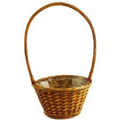 35Cm Nedging Deep Handled Basket