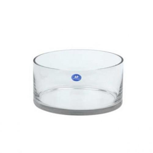 10Cm Cylinder Bowl