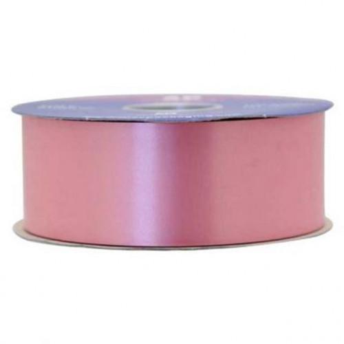 "2""""X100Yds Pink Ribbon 26"