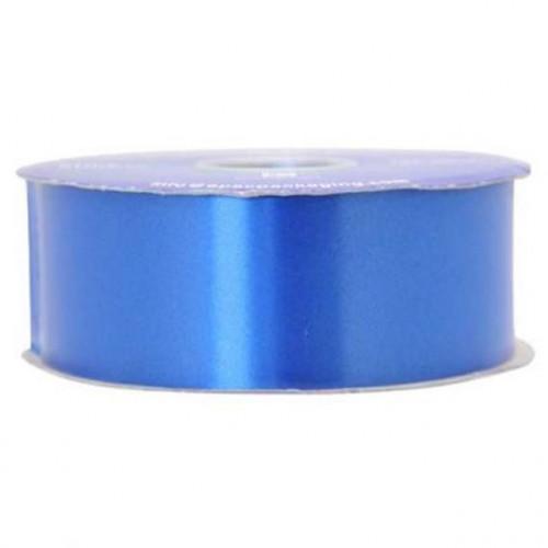"2""Yds Royal Blue Ribbon-14"